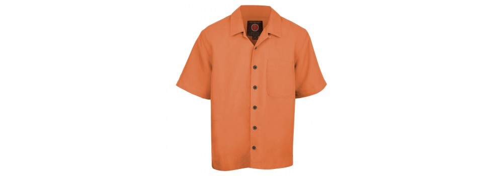 Shirts  (0)
