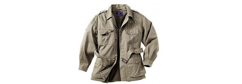 Jackets (0)