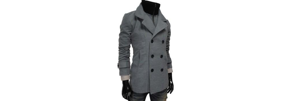 Coats  (0)